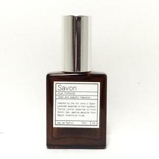 オゥパラディ(AUX PARADIS)のオウパラディ サボン 15ミリ(香水(女性用))