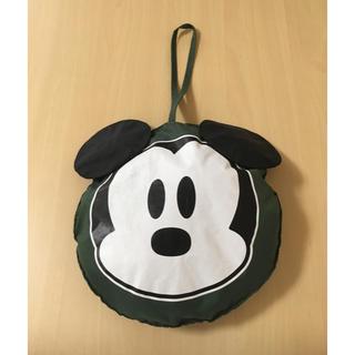 Disney - ディズニー ヨットパーカー130cm