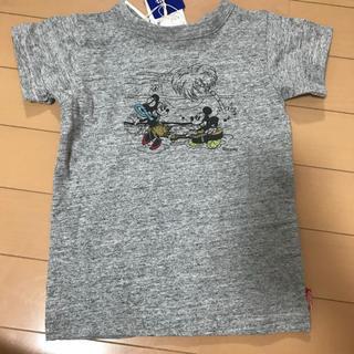 Disney - 新品 キッズ トップス ディズニー