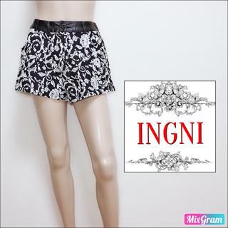 INGNI - イング❤激安お洒落 ショートパンツ❤ダズリン セシルマクビー ティティアンドコー