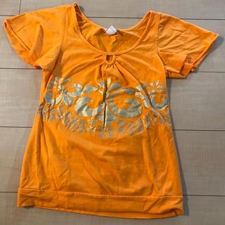デレオン(Dereon)のDereon Beyonce デレオン ビヨンセ Tシャツ(Tシャツ(半袖/袖なし))