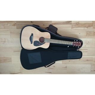 YAMAHA JR2 ミニギター(アコースティックギター)