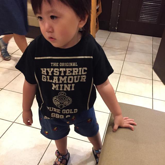 JAM(ジャム)の専用♡ キッズ/ベビー/マタニティのキッズ服女の子用(90cm~)(Tシャツ/カットソー)の商品写真