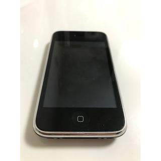 アイフォーン(iPhone)のiphone4s 16GB ソフトバンク(スマートフォン本体)