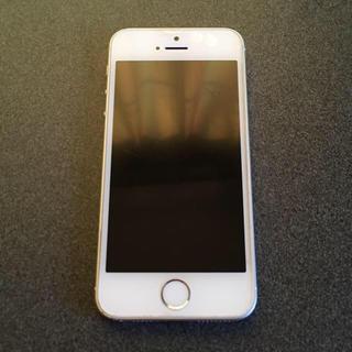 アイフォーン(iPhone)のt.n222様専用(スマートフォン本体)