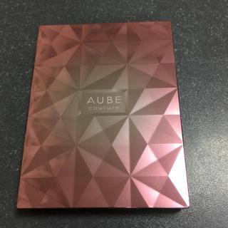 オーブクチュール(AUBE couture)のオーブクチュール564(アイシャドウ)