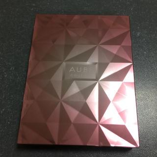 オーブクチュール(AUBE couture)のオーブクチュール566(アイシャドウ)