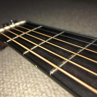 はかせ様確認用Martin D-28P(1990年製)です。(アコースティックギター)