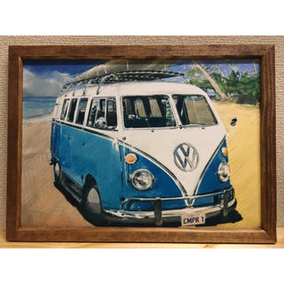 VW 007