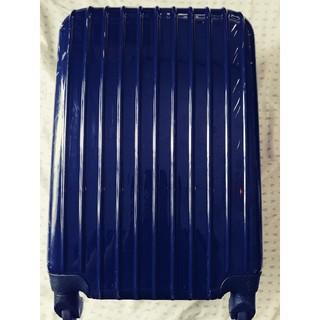 スーツケース 機内持込みサイズ(トラベルバッグ/スーツケース)