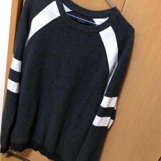 ザラ(ZARA)のザラ メンズ セーター(ニット/セーター)