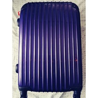 スーツケース 56×36×26cm 44ℓ(トラベルバッグ/スーツケース)