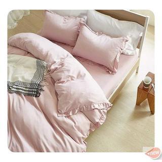 【サンマドラ】布団カバー 寝具カバー3点セット 枕カバー