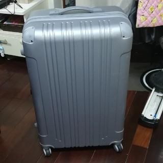 キャリー バッグ Lサイズ(トラベルバッグ/スーツケース)
