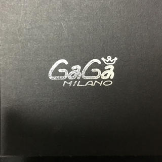 ガガミラノ(GaGa MILANO)のガガミラノ GAGAMILANO(その他)