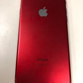アイフォーン(iPhone)のiPhone7 128 5842(スマートフォン本体)