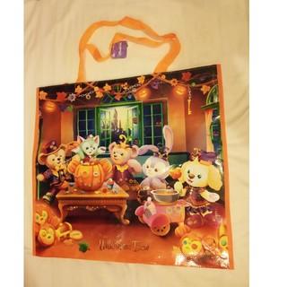 【さやありす様専用】38番 香港ディズニークッキーぬいぐるみ