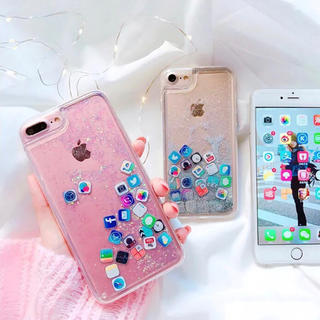 iPhone(iPhoneケース)