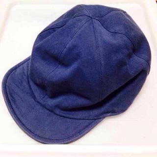 ディーホリック(dholic)のDHOLIC帽子(ハット)