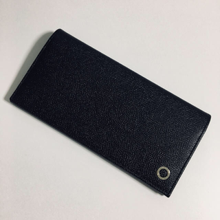 ブルガリ(BVLGARI)のBVLGARI ブルガリ マン 長財布(長財布)