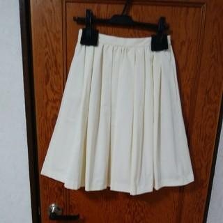 トッカ(TOCCA)のトッカ スカート(ひざ丈スカート)