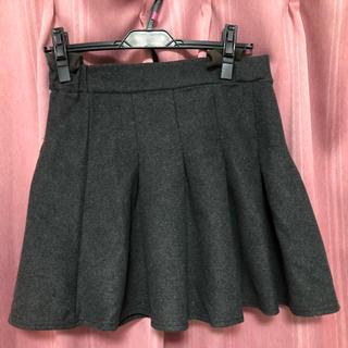 クローズアップ(CLOSE-UP)のミニスカート (ミニスカート)