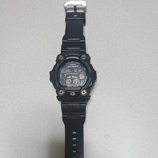 ジーショック(G-SHOCK)のGショック(腕時計(デジタル))