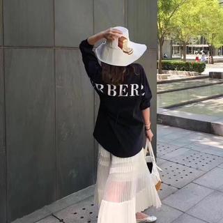 バーバリー(BURBERRY)の大人気商品(Tシャツ(半袖/袖なし))