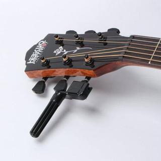 ★ ストリング ワインダー ブリッジピン抜き(アコースティックギター)