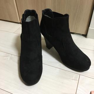 マジェスティックレゴン(MAJESTIC LEGON)のマジェスティックレゴン ブーツ(ブーツ)