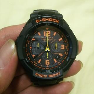 ジーショック(G-SHOCK)のG-SHOCK5121(腕時計(デジタル))