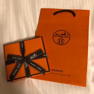 エルメス(Hermes)の新品 未開封 エルメス コインケース(コインケース/小銭入れ)