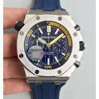 ウブロ(HUBLOT)の ウブロウォッチ 腕時計 メンズ防水 自動巻きオートマチックSS(腕時計(アナログ))