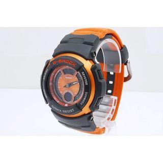 カシオ(CASIO)の保証■超美品■Casio G-Shock G-315RL-4AV◆B037(腕時計(デジタル))