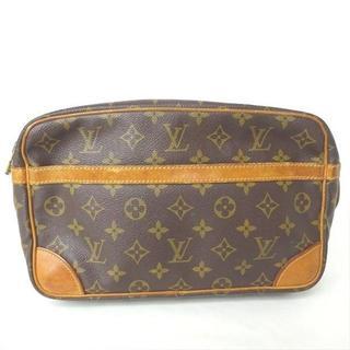 ルイヴィトン(LOUIS VUITTON)のルイヴィトン セカンドバッグ 手持ちバッグ メンズ バッグ かばん(ボディーバッグ)