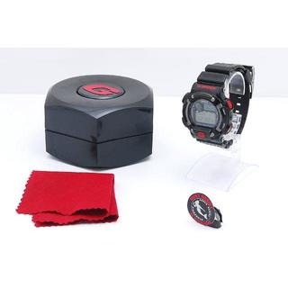 カシオ(CASIO)のCasio G-Shock FISHERMAN DW-8600J-1A◆B043(腕時計(デジタル))