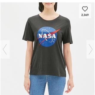 ジーユー(GU)のGU Tシャツセット(Tシャツ(半袖/袖なし))