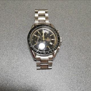 サルバトーレマーラ(Salvatore Marra)のサルバトーレマーラ腕時計(腕時計(アナログ))