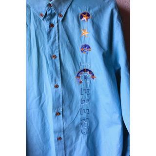 アイスバーグ(ICEBERG)のICEBERG アイスバーグ ワイシャツ(シャツ)