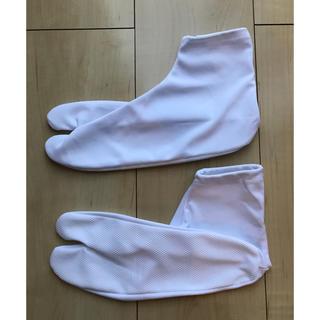 足袋 メンズ25-26㎝(和装小物)