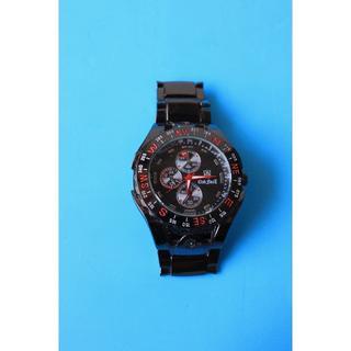 club faceⅡ CF-4710(腕時計(デジタル))