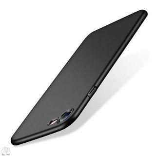 TORRAS iPhone7 ケース iPhone8 ケー(iPhoneケース)