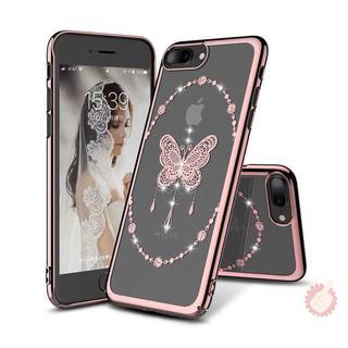 iPhone 8 Plus用ケース、iPhone 7 Plus(iPhoneケース)