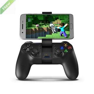 GameSir T1 ゲームパッド ワイヤレス/Bluetoot(PC周辺機器)