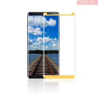 Samsung Galaxy Note 8 強化ガラス(保護フィルム)