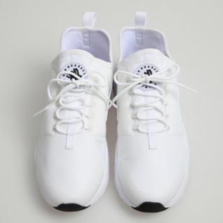 adidas - 【最安値!即完売!早い者勝ち!】ナイキ NIKE エアハラチ WHITE