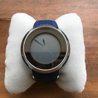 グッチ(Gucci)のアイグッチ 美品(腕時計(デジタル))