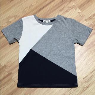 グローバルワーク(GLOBAL WORK)のお値下げ☆グローバルワーク Tシャツ キッズXL(Tシャツ/カットソー)