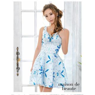 エンジェルアール(AngelR)のメゾンドボーテ ドレス(ナイトドレス)
