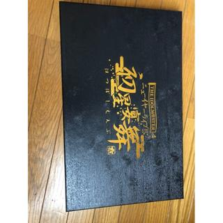 バンダイナムコエンターテインメント(BANDAI NAMCO Entertainment)の同時購入で¥500引き  さん専用(その他)
